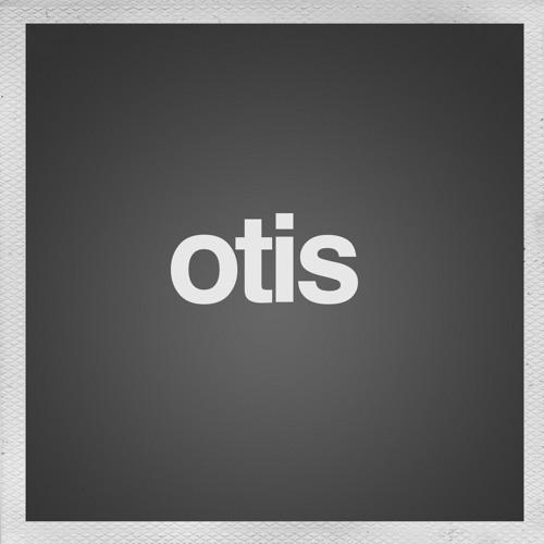 Otis.'s avatar