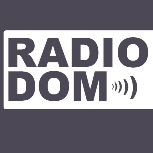 Radio Dom Playlists