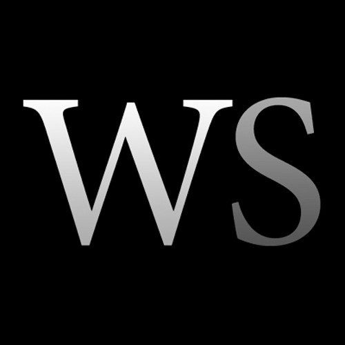 WSicko's avatar