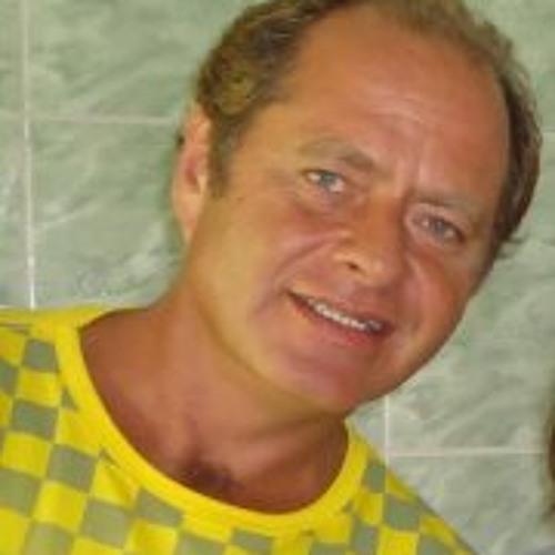 Beto Prado Prado's avatar