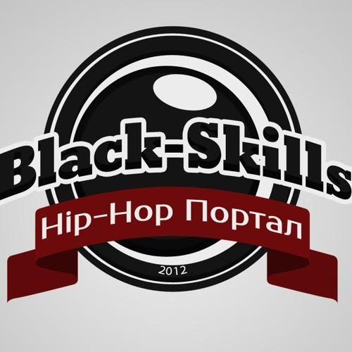 russian-rap_clip_albums