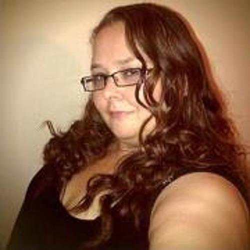 Ann-Marie Hevey's avatar