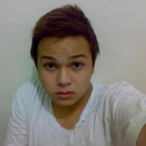 Christian Jade Alleje's avatar