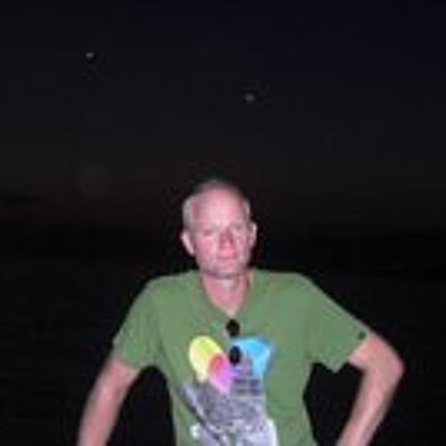 Franz Graml Jun's avatar