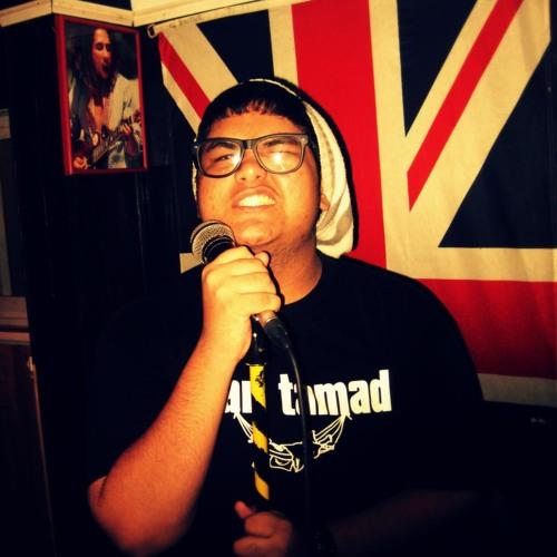 Jj Reyes's avatar