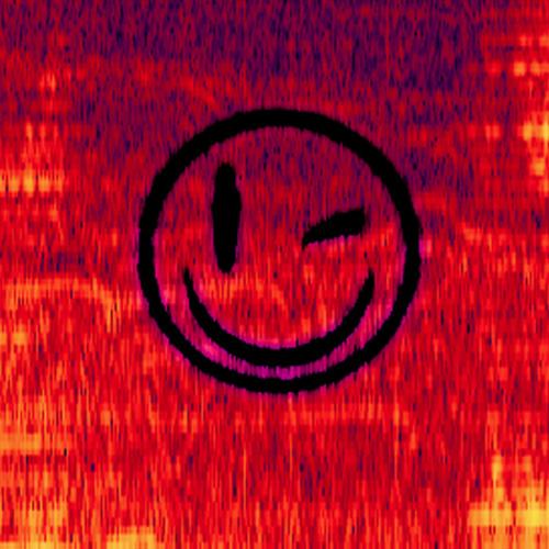 Newolder's avatar