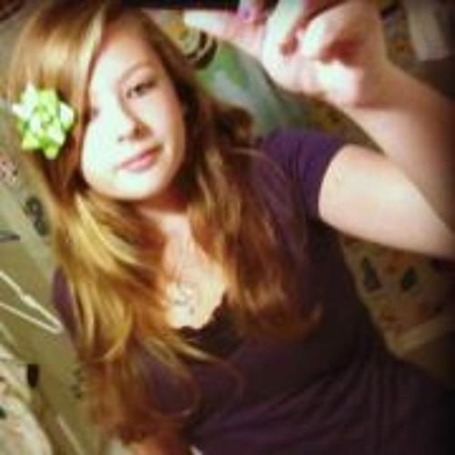 Sierra Lynn Dodson's avatar