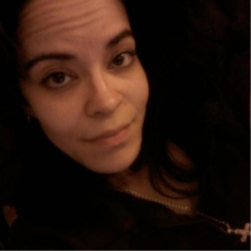 Delicia Dean's avatar