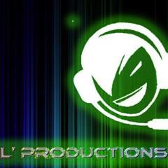 DJ CURLZ AKA L'Production