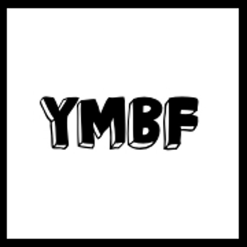 YMBF's avatar
