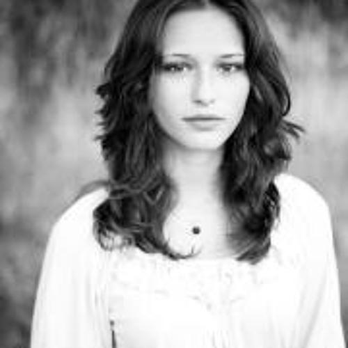 Maria-Teresa Martini's avatar