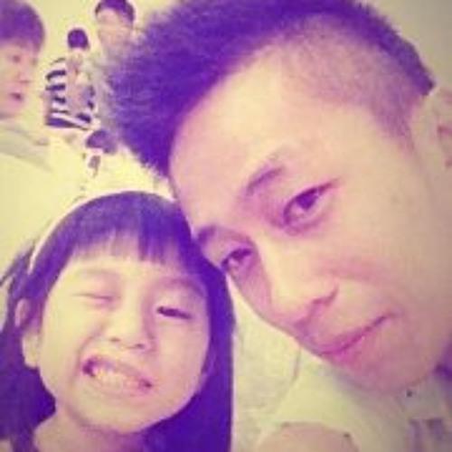 Guok Jiann Tyng's avatar