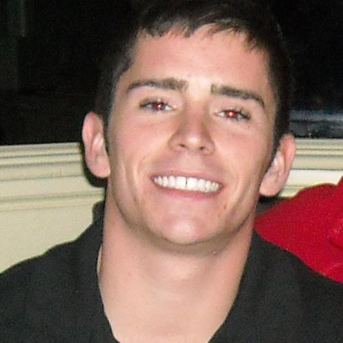 meddins90's avatar