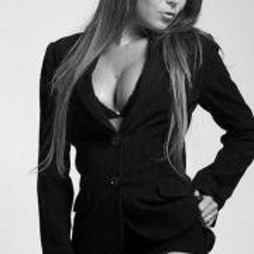 Stefanie Hoogeveen's avatar