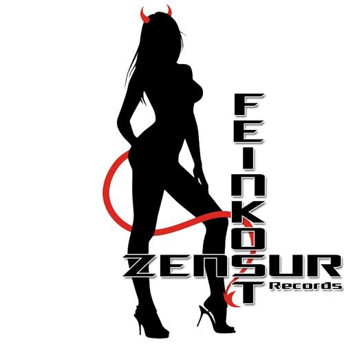 Zensur Feinkost Records's avatar