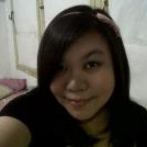 phei888's avatar