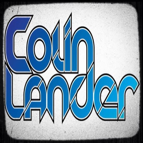 colinlander's avatar