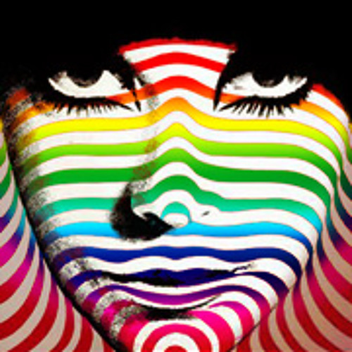 Psychedelicized's avatar