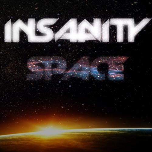 Dj Insanity Space's avatar