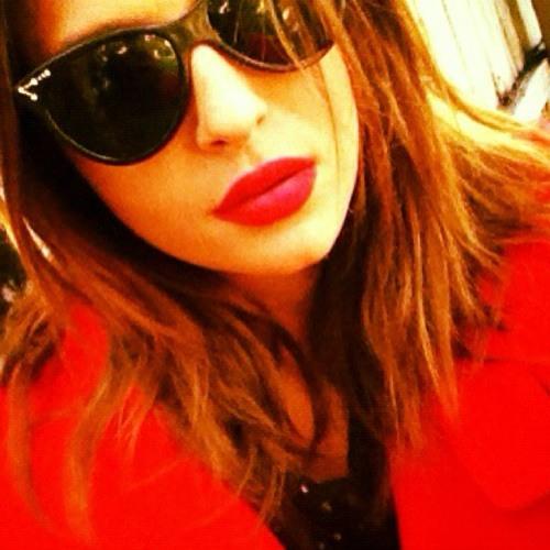 Brenda  Asnicar's avatar