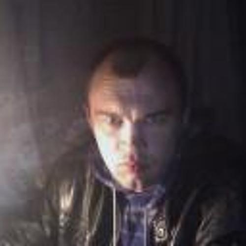 Tomas Ramanauskas 2's avatar