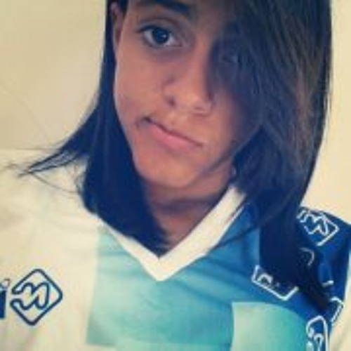 Thábatta Lopes's avatar