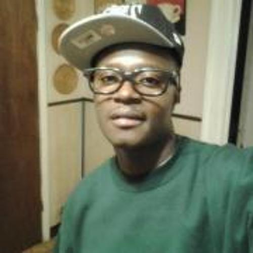 GRAND POPPA's avatar