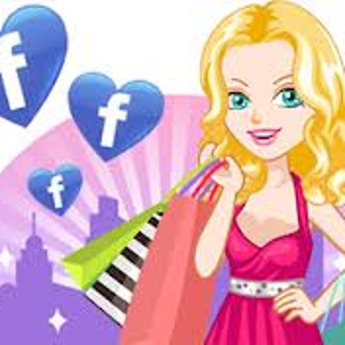 nastygirly's avatar