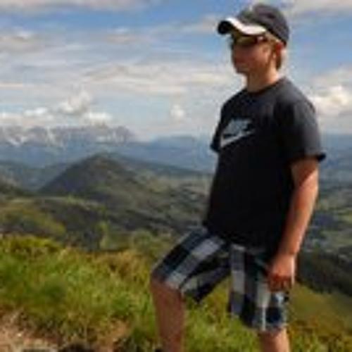 Thijs de Schutter's avatar