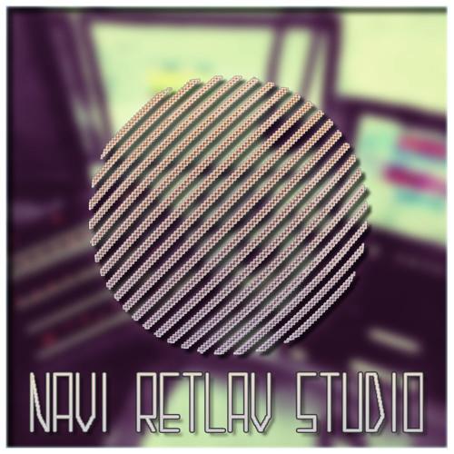 NaviRetlavStudio's avatar