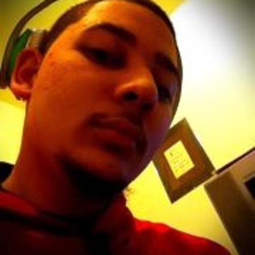 richedelrio's avatar