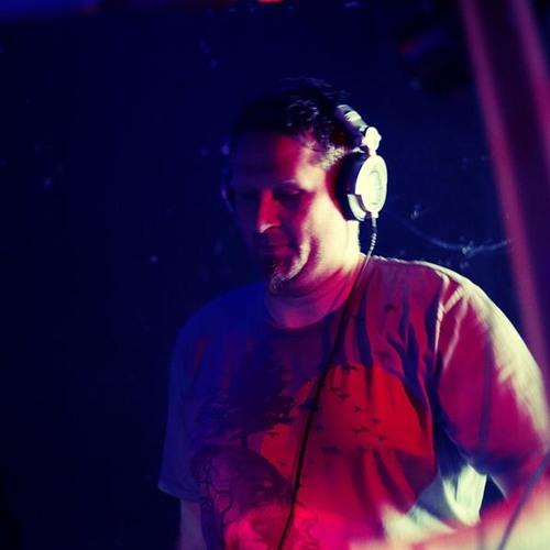 Dj PGM (Savva Records)'s avatar