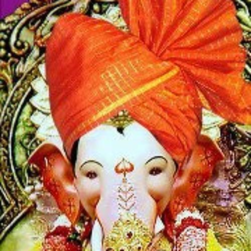 Nikhil Raj Samarthak's avatar