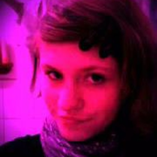 Jennifer Sander's avatar