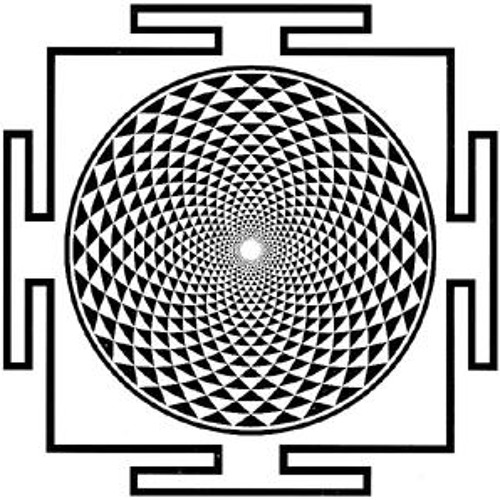Xamanik's avatar