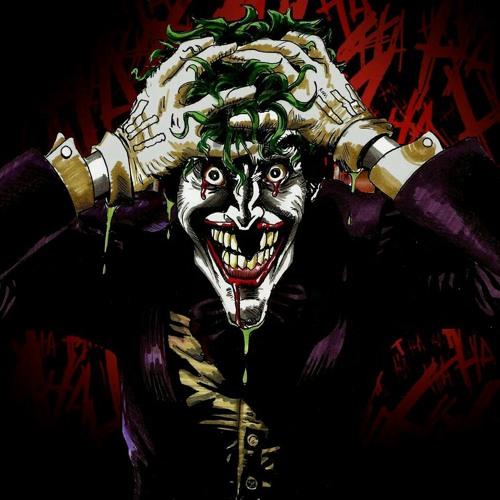 music_monster30's avatar