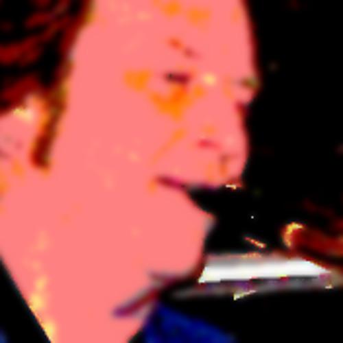 freivomhieb's avatar