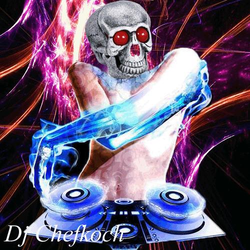 Dj Chefkoch's avatar