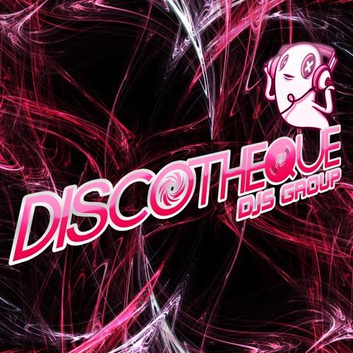 DiscothequeDjsGroup's avatar