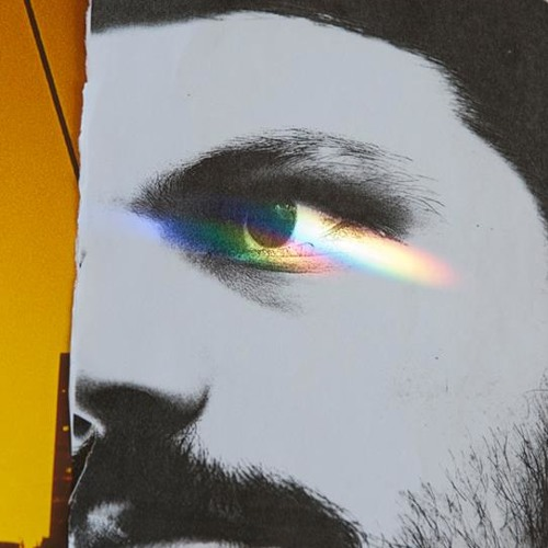 Spectralfire's avatar