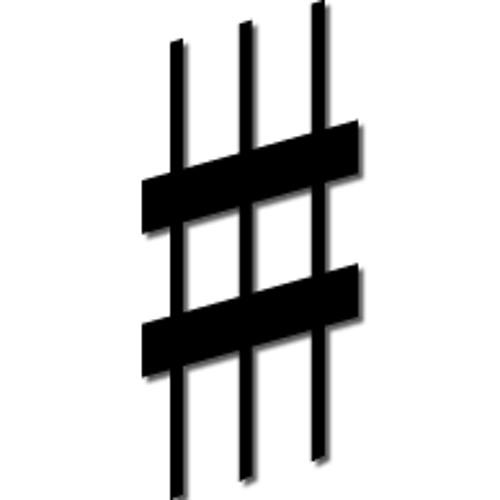 Sesquisharp's avatar