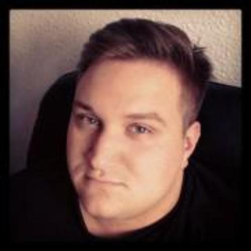 PeetSieter's avatar