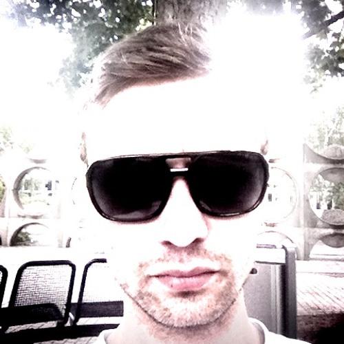 hoersturz's avatar