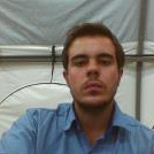 Wilson Luiz 1's avatar