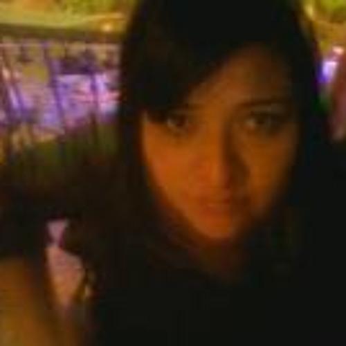 Aryta Reyes's avatar