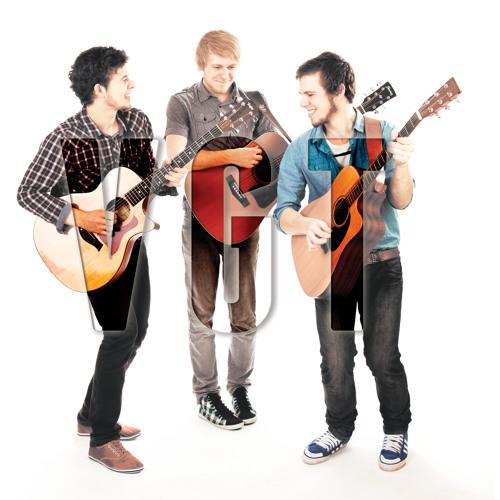 Viljandi Guitar Trio's avatar