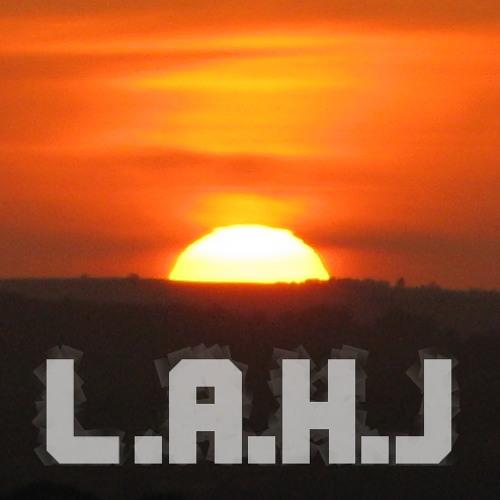 lahj's avatar
