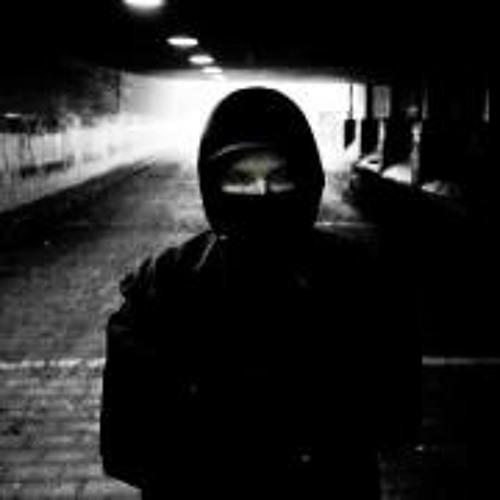Ville vallaton/hurtta's avatar