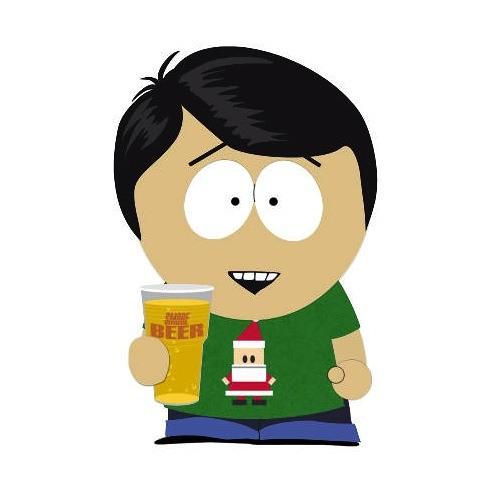 Hugo Oshima's avatar