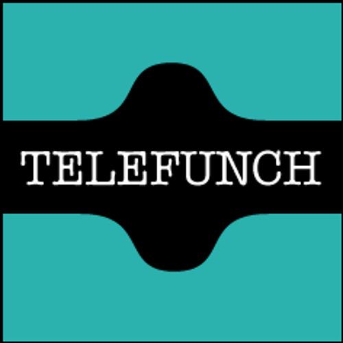 TELEFUNCH's avatar